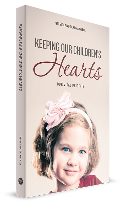 Keeping Our Children's Hearts